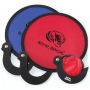 Hand Fans Foldable Nylon